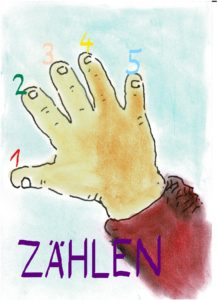 13Zaehlen_LI